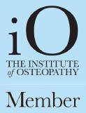Osteopath Cheadle Hulme