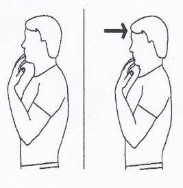 exercise-chin-tuck