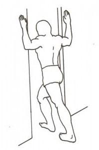 chest-stretch