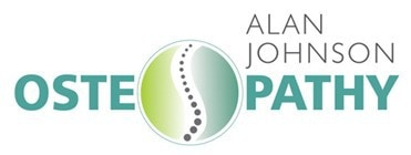 Alan Johnson Osteopathy