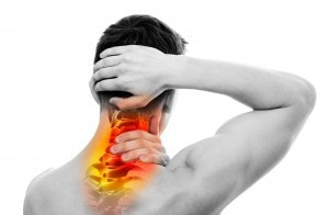 Osteopaths for Neck pain Cheadle Hulme